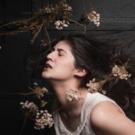 Photos: Promo Shots of SPRING AWAKENING; Show Runs 03/29-04/14 Photo