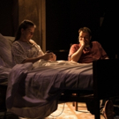 BWW Review: STRING AROUND MY FINGER at Dreamcatcher Repertory Theatre