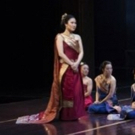 Kelli O'Hara Shares Joy that Ruthie Ann Miles has Rejoined THE KING AND I Photo