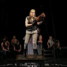 Seattle Shakespeare Company Announces Female-Forward 2018-2019 Season Photo