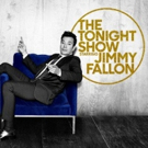 Scoop: Quotables from THE TONIGHT SHOW STARRING JIMMY FALLON on NBC