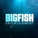 Big Fish Names Lucilla D'Agostino First CCO, Launches Spearfish Creative Headed By George McTeague
