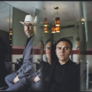 Austin-Based Trio GREYHOUNDS Release New Single NO OTHER WOMAN From Upcoming Album Photo