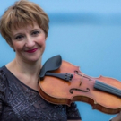 Irina Fainkichen and Irina Kotlyar Join Line-Up for THE BLACK BOX Classical Series