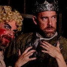 BWW Review: Folger's Ambitious Restoration MACBETH
