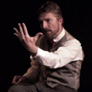 Review: VINCENT by Leonard Nimoy Staged Featuring Acclaimed French Actor, Jean-Michel Richaud