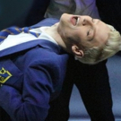 EVERYBODY'S TALKING ABOUT JAMIE Will Be Broadcast in UK Cinemas This Summer