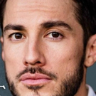 BWW Interview: Michael Trevino - Fresh From Facing Aliens in Roswell, NM to Tackling  Photo