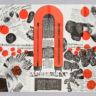 The Rose Art Museum Presents Blueprint For Counter Education