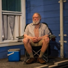 BWW Review: THE NET WILL APPEAR at 59E59 Theaters is  Genuine and Charming Photo