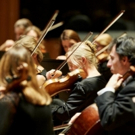 Sydney Symphony Orchestra Performs Global Concert With Beethoven's Greatest Work Photo