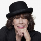 The Thousand Oaks Civic Arts Plaza Hosts An Evening Of Classic Lily Tomlin Photo