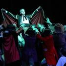 New York Gilbert & Sullivan Players Continues Season with RUDDIGORE Photo
