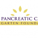 Gavin DeGraw Lends His Voice To Pancreatic Cancer Research Partnering With The Lustgarten Foundation