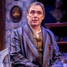 Interview with Kurt Rhoads regarding Everyman Theatre's LONG DAY'S JOURNEY INTO NIGHT