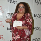 Photo Coverage: THE MAC AWARDS 2018- And The Winners Are... Photo