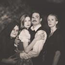 Newnan Theatre Company Presents YOUNG FRANKENSTEIN Photo