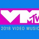 Nicki Minaj Returns to the VMAS For Special Remote Performance