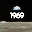 ABC News Announces New Docu-Series '1969'