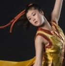 JCTC presents GRACE: Celebrating Women through Dance at White Eagle Hall Photo