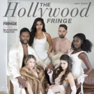 World Premiere Of KEEPING UP WITH THE PROZOROVS Comes to Hollywood Fringe 2018 Photo