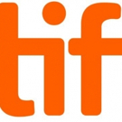 The Toronto International Film Festival Announces Contemporary World Cinema Roster