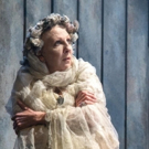 BWW Review: GREAT EXPECTATIONS, Richmond Theatre