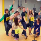 Middlebury Community Players Present THE 25TH ANNUAL PUTNAM COUNTY SPELLING BEE