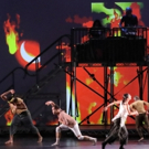 BWW Review: BON IVER & TU ~ MUSIC AND THE MOVES  ~  ENTERTAINING AND EVOLVING ~ COME  Photo