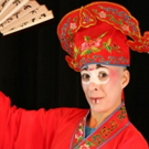 Kennedy Theatre Will Celebrate Chinese New Year with FIGHTS & DELIGHTS