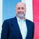 Pioneer Theatre Company Managing Director Announces Retirement In 2019 Photo