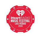 The 2018 iHeartRadio Music Festival Announces Celebrity Presenters and Attendees Photo