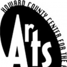 Registration Open For Winter Arts Classes At The Howard County Center For The Arts