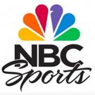 NBC Sports' Live Weekend Premier League Coverage Kicks Off  When Mohamed Salah and Li Photo