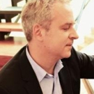 Pianist Jeremy Denk To Join San Francisco Conservatory of Music Faculty Photo