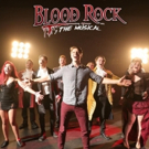 BLOOD ROCK: THE MUSICAL Opens In West LA Sept. 20 Photo