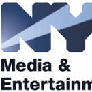 Mayor's Office of Media & Entertainment Launches NEW YORK IN 25 Campaign to Highlight NYC LIFE Channel