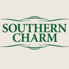 Bravo Media's Southern Socialites Are Back When SOUTHERN CHARM Returns for Season 5 4/15