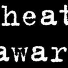 2017 SYDNEY THEATRE AWARDS Nominations Announced Photo