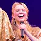 Photo Flash: MAMMA MIA! Comes to Beef and Boards Dinner Theatre Photos
