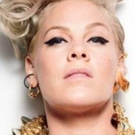 BWW Review: Lauren Patten + Company Raise a Glass to P!nk with 54 SINGS Tribute Photo