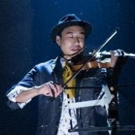 BWW Review: ETHEL Captures the Spirit of Circus Through Soaring Strings at BAM Harvey Photo