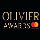 BWW TV: Watch the 2018 Olivier Awards Winners' Reactions!