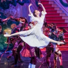 BWW Review: MOSCOW BALLET'S GREAT RUSSIAN NUTCRACKER 25TH ANNIVERSARY TOUR Enchants at The Oncenter Crouse Hinds Theatre