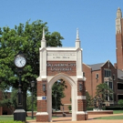 BWW BLOG: Dear Future (Oklahoma City University Performance) Freshmen