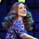 BWW Review: BEAUTIFUL: THE CAROLE KING MUSICAL is Some Kind of Inspirational Wonderfu Photo