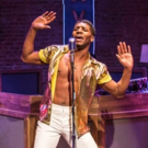 Haven Theatre & About Face Theatre's THE TOTAL BENT Extends Through March 17