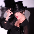 BWW Review: CHITA RIVERA, Cadogan Hall