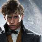 BWW Previews: New Addition To The Wizarding World, Fantastic Beasts: The Crimes of Grindelwald – Makers, Mysteries, and Magic, Exclusively On Audible