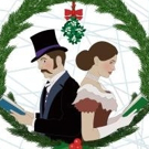 Capital Stage Presents Sacramento Premiere of MISS BENNET: CHRISTMAS AT PEMBERLEY